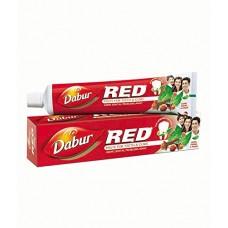 Dabur Red Paste - 100g