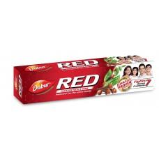 Dabur Red Ayurvedic Paste - 200 g