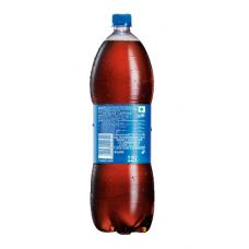 Pepsi Soft Drink (Bottle) 2.25l