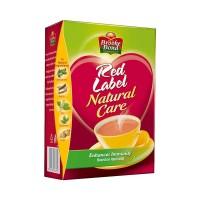 Brooke Bond Red Label Natural Care 250g