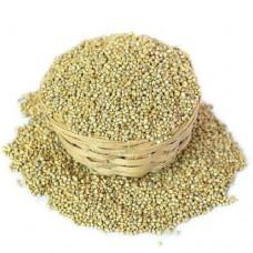 Kambu | Pearl millet 1kg