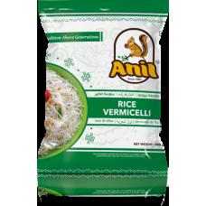 Anil Vermicelli / அணில் சேமியா