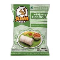 Anil Rice Flour 500g