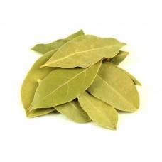 Bay leaves / Brinji leaf
