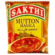 Sakthi Mutton Masala 100g