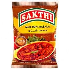 Sakthi Mutton Masala 50g