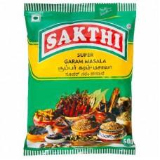 Sakthi Super Garam Masala 50g