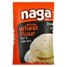 Naga Wheat Atta / Flour 1 kg