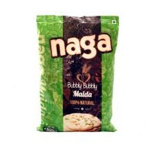 Naga Maida 500 g