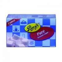 Parrys Pure Sugar Cubes 500g