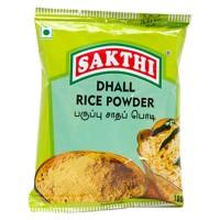 Sakthi Dhall Rice Powder 100 gm