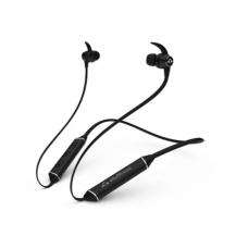 Stuffcool Jimi Bluetooth Wireless Neckband Earphone / Headphone with Hand Free Mic