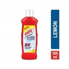 Harpic Lemon Bathroom Cleaner - 500ml