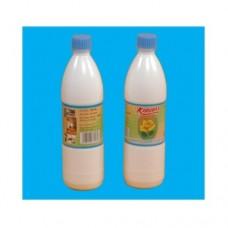 Kirubas White Phenyl, 1ltr