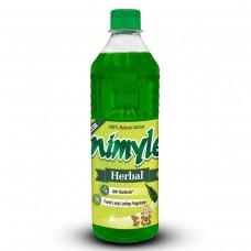 Nimyle Herbal Floor Cleaner - 475 ml