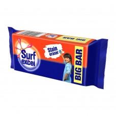 Surf Excel Stain Eraser Detergent Bar 250g