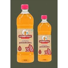 Karthickeya cold pressed sesame oil 1ltr
