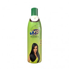 VVD Gold 175ml