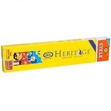 Cycle Heritage Prayer Incense Sticks Agarbatti-100 Pcs