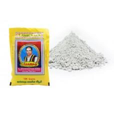Sithanathan Javvadhu Vaasani Vibhuddhi (120 Grams, white)