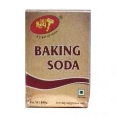 Gold Key Baking Soda, 100 g
