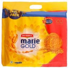 Britannia Marie Gold Biscuits 1 kg