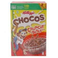Kellogg's Chocos Crunchy Bites 390 g