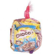 Kellogg's Chocos Variety Pack 156 g