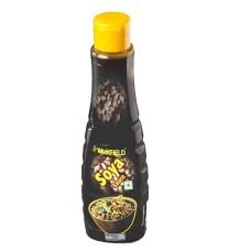 weikfield Soya sauce 200g