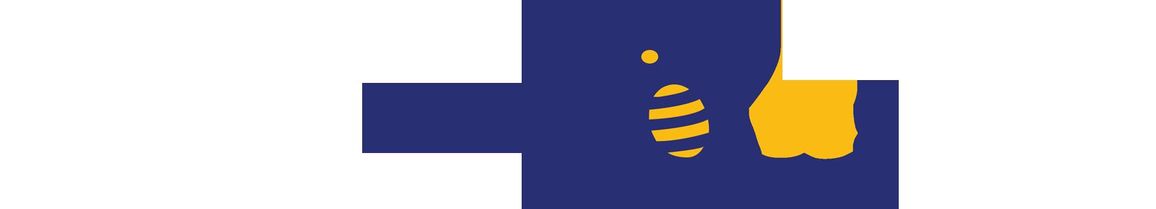 Porterbees - Online Super Market